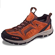 Men's Breathable Outdoor Camping/Hiking/Traveling Sports Shoes