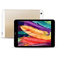 "AOSON M787T 7.85"" Android 4.2 Wi-Fi/3G  Tablet PC (RAM 1GB+ROM 8GB,IPS, MTK8382,1.3Ghz,GPS)"