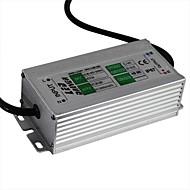 3000ma 100W jiawen® הוביל אספקת החשמל הובילה מקור כוח נהג זרם קבוע (קלט 85-265v AC / DC פלט 30-36v)