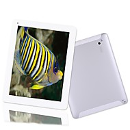 "aosd s93b 9.7 ""wifi tablet (Android 4.4, quad core, 16g rom 2g ram, dual kamera, 2048 * 1536 nethinden skærm)"