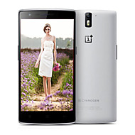 Oneplus - cellphone - Android 4.3 - 4G smarttelefon ( 5.5 ,