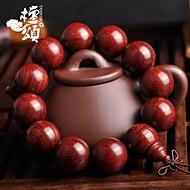 tanson®high Dichte Super fettige Hühnerblut rot lobular Palisander Fozhu Hand auf altes Material 12 20mm