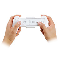 Controller Holder for Wii