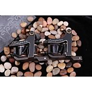 2 stuks Compass® tattoo machine mariana liner samar shader