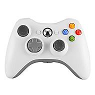 trådløs controller til Xbox 360