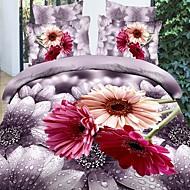 betterhome dynebetræk dynebetræk sæt 3dactivity farvning maleri hurtighed tykkere varme 4stk
