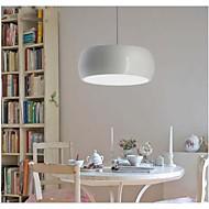 MAX 18W Luzes Pingente ,  Contemprâneo Outros Característica for LED MetalSala de Estar / Quarto / Sala de Jantar / Cozinha / Quarto de