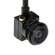 New Hidden SPY Camera HD Mini CCTV Security Video Surveilance Micro 600TVL Color