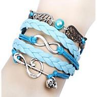 Men's/Couples' Fashion Bracelet