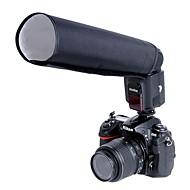 godox® אַף מתקפל עבור מצלמה (שחור)