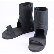 Naruto Cosplay Shoes Ninja Boots