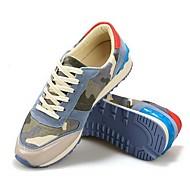 Walking Shoes Men's Shoes Sneakers Shoes More Colors available