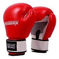 volwassenenonderwijs bokshandschoenen en sanda handschoenen voor professionele worstelen