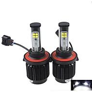 Linterna de Cabeza ( 6000K/8000K/5000K LED - Coche