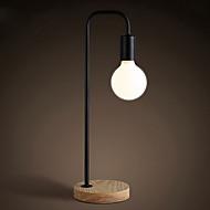 Bordslampor - Modern/Samtida Metall