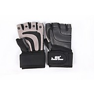Premium Mitten for Weightlifting Fitness or Cycling
