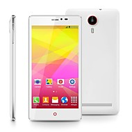 V13 - Android 4.2 - 3G smartphone ( 5.5 ,