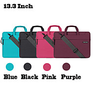 cartinoe 13,3 inch laptop tas voor MacBook Air pro iPad en tablet-pc's