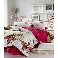 Yuxin® Duvet Cover Fashion Comfortable Twin/Full/Queen Size