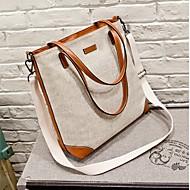 女性のファッションのハンドバッグ