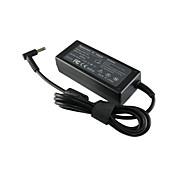 19.5V 3.33A power adapter oplader voor hp envy14 / 15 paviljoen m4 / 15 ppp009c 15-j009wm 14-k001xx