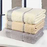 מגבת אמבטיה איכות גבוהה 100% כותנה מַגֶבֶת