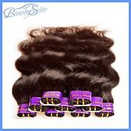 Estensione capelli - Ondulato naturale - Donna - di Capelli naturali