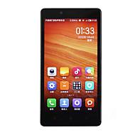 XIAOMI - Redmi Note - Android 4.4 - 4G smartphone ( 5.5 ,