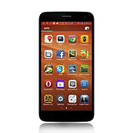 "Kenxinda A6 5.0 "" Android 4.4 MTK6582 3G Smartphone (Dual SIM Quad Core 2 MP/8 MP 1GB + 8GB 3G/WIFI"