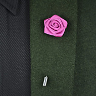 Fashion Cute Rose Boutonnieres(More Colors)