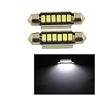 車載 - LEDライト - 計器灯/読書灯 ( 6000K