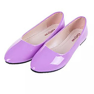 Girls' Shoes Casual Flats More Colors available