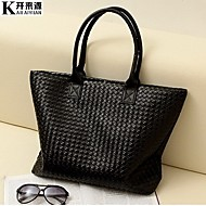KLY ®2015 new handbag Ms. shoulder bag handbag diagonal package YT-BT-621