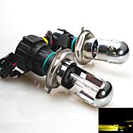 차 - HID Xenon - 헤드 램프 ( 3000K 고출력/CANBUS/방수/방풍 )