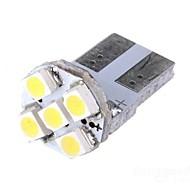 LED - Autó/SUV - Műszerfalvilágítás/Oldal marker fény/Irányjelző lámpa/Féklámpa/Tolató lámpa