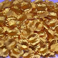 Rose Petals (100pcs/Pack)