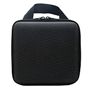 EVA Carry Travel Storage Handle Strap Case Bag Box Cover For Bose Soundlink Color Bluetooth Wireless Speaker