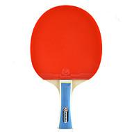 Tischtennis Tennisschläger Dauerhaft Gummi Unisex
