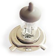 h4 12v 60 / 55W osram 64193 lampadina