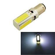 תאורה צדדית ליצרן/תאורת בלמים - לד - רכב ( 6000K תאורת ספוט )