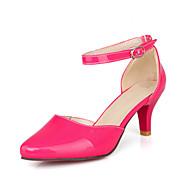 Kitten Heel, Women's Shoes, Search LightInTheBox