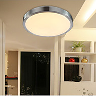 LED/Mini Style - Modern/Comtemporary/Traditional/Classic - PVC