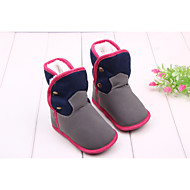 Baby Shoes Round Toe Boots More Colors available