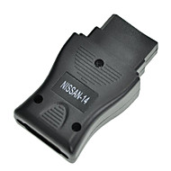 Interface do comandante de 14 pinos com chip de FT232RL original para nissan consultar