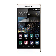 "Huawei P8 5.2"" Android 5.0 4G Smart Phone(Dual SIM,13.0Mp,OTG,Kirin 930,2.0Ghz,Octa Core,3GB RAM,16GB ROM)"