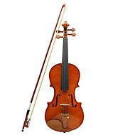 ASTONVILLA Maple Violin Zaomu Popular Accessories AV-01