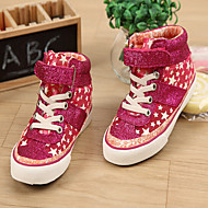 BOY - Sneakers alla moda - Comoda - Sintetico/Tessuto