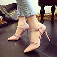 Women's Shoes New Fashion Sexy Stiletto Heel Pointed Toe Pumps