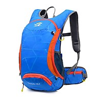 Unisex 's Nylon Outdoor Sports & Leisure Bag - More Colors available