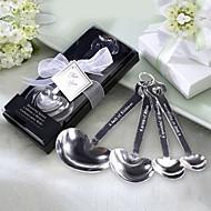 Herramientas de cocina ( Blanco/Negro ) - Tema Clásico - No personalizado